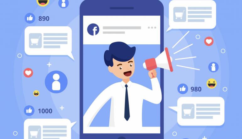 Estratégias para vendas bem sucedidas de mídia digital